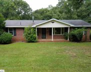 4119 Apple Orchard Road, Clinton image