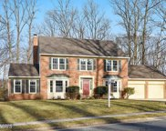 11875 FAWN RIDGE LANE, Reston image