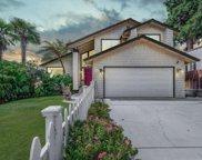 126 Wendell St, Santa Cruz image