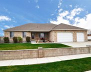 2997 W 11925  S, Riverton image
