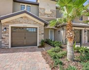 8990 Azalea Sands Lane Unit 1003, Champions Gate image