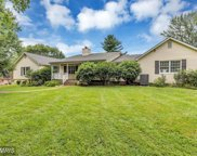 11895 FOLLY LANE, Lovettsville image