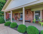14057 Baywood Villages  Drive, Chesterfield image