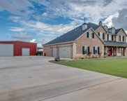 8118 County Road 6220, Shallowater image