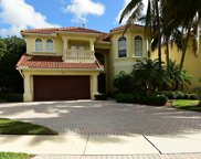726 Sandy Point Lane, North Palm Beach image