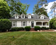242  Tranquil Avenue, Charlotte image