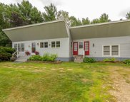 1099 Cherry Valley Road, Gilford image