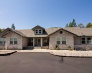 7270 Nutmeg Lane, Placerville image