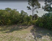 2858 Escambia Circle, North Port image