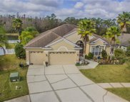 5030 Silver Charm Terrace, Wesley Chapel image