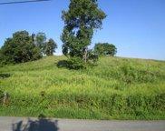 Elm Springs Ridge  Tract 1 Rd, Washburn image