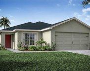 879 Orleans, Winter Haven image