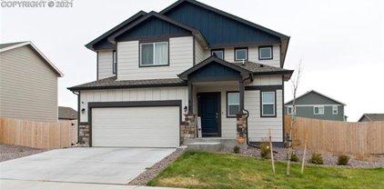 6133 Nash Drive, Colorado Springs