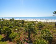 4 N Forest Beach Drive Unit #311, Hilton Head Island image