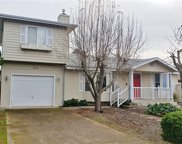 7362 Anchor Drive, Clearlake, CA image