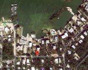 Buttonwood Shores Drive, Key Largo image