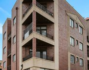 622 N Rockwell Street Unit #404, Chicago image