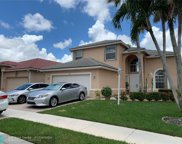 4747 NW 120th Dr, Coral Springs image