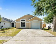 8343 Golden Chickasaw Circle, Orlando image