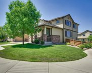 10197 Quintero Street, Commerce City image