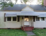 3800 Pamlico Circle, East Norfolk image