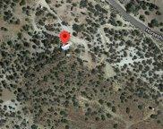 25609 Horseshoe, Tehachapi image