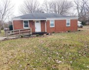 4225 Ritter  Avenue, Indianapolis image