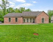 161 Oak Creek  Drive, Jackson image