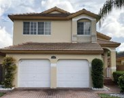 3069 Nw 99th Pl, Doral image