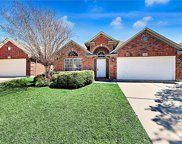 8800 Sunset Trace Drive, Fort Worth image