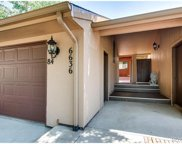 6636 Pinewood Drive, Parker image