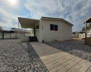 5635 E Carey Avenue, Las Vegas image