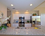 8076 Queen Palm LN Unit 417, Fort Myers image