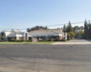 3732  Auburn Boulevard, Sacramento image
