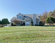 1919 South Old Post Rd, Schodack image