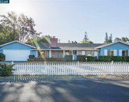 7 Santa Rita Dr, Walnut Creek image