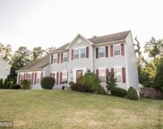 49 APPOMATTOX LANE, Shepherdstown image
