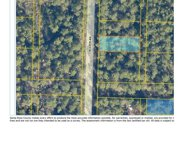 LOT 15 BLK 544 14th Ave, Milton image