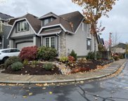 16468 SW 132ND  TER, Tigard image