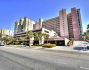2207 S Ocean Blvd Unit 721, Myrtle Beach image