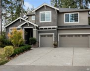 3409 218th St SE, Bothell image