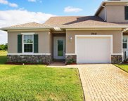 740 NE Hawks Ridge Way, Port Saint Lucie image