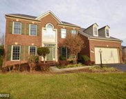 47257 OX BOW CIRCLE, Sterling image