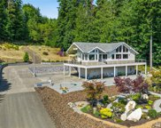 1602 Summit Lake Shore Rd NW, Olympia image