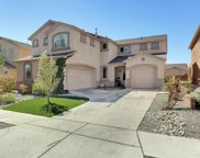 8104 N Pony Hills Place NW, Albuquerque image