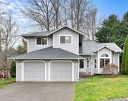 1415 225th St SW, Bothell image