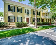 754 Centervale Drive Unit 754, Celebration image