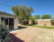 5720 N 13th Place, Phoenix image