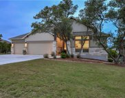 1276 Bearkat Canyon Dr, Dripping Springs image