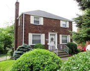 3790 Greensburg Pike, Forest Hills Boro image